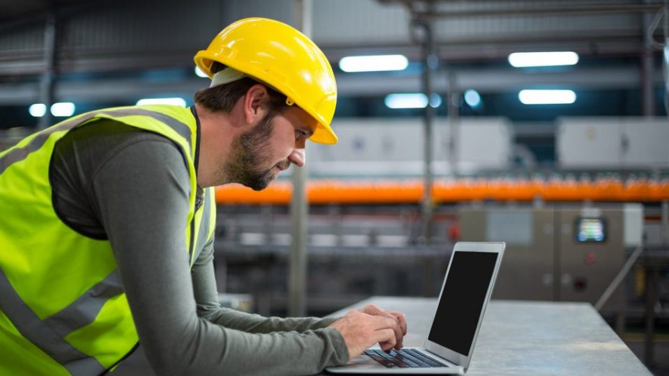 Tech tips: Future-proofing your construction business with cloud led digital solutions