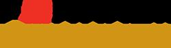 Fortinet Gold Partner
