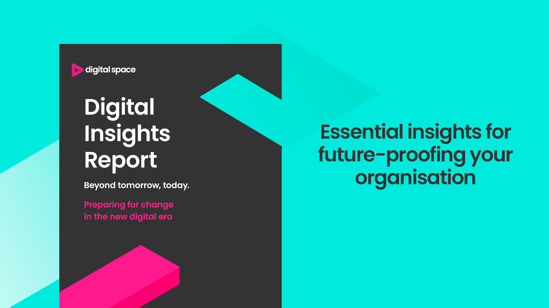 digital insights report