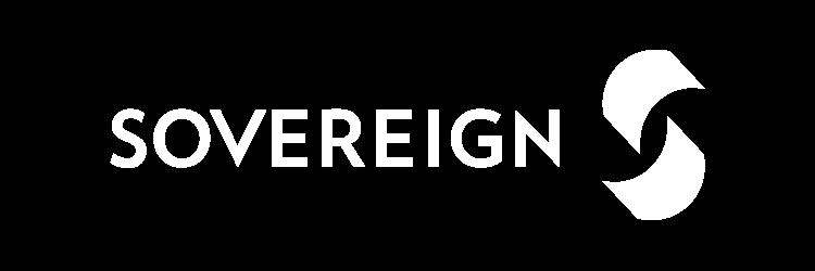 Sovereign Housing